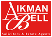 Aikman Bell - Solicitor Estate Agents in Abbeyhill, Edinburgh