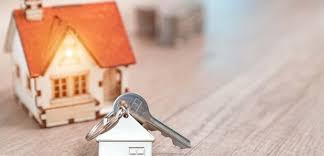 First Time Buyer Financial Assistance